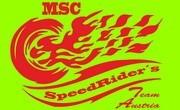Link_SpeedRiders_1.jpg