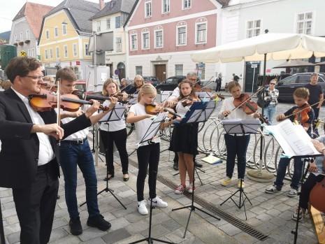 Abschlusskonzert Streicherschmiede 2021_04.jpg