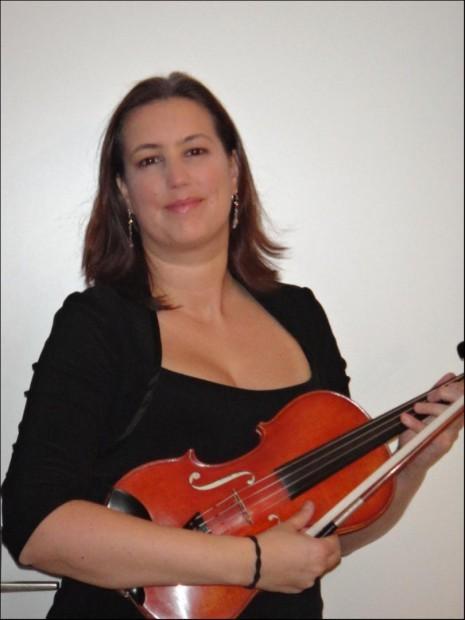 Sonja Walther 2016.JPG