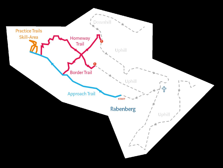 rabenberg-wegetrails.png