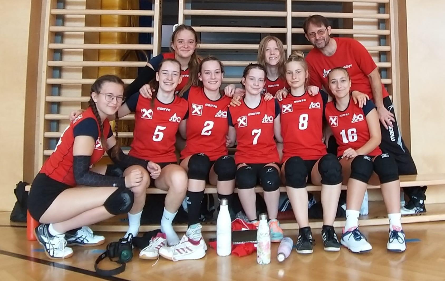 U18w-Mannschaft.jpeg