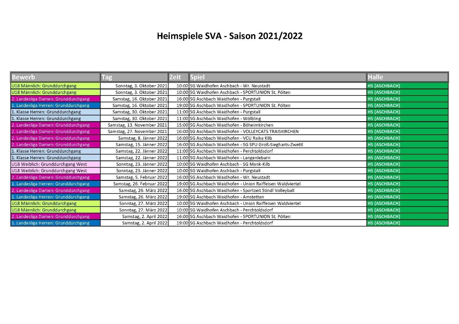 Heimspiele SVA Saison 21-22.jpg