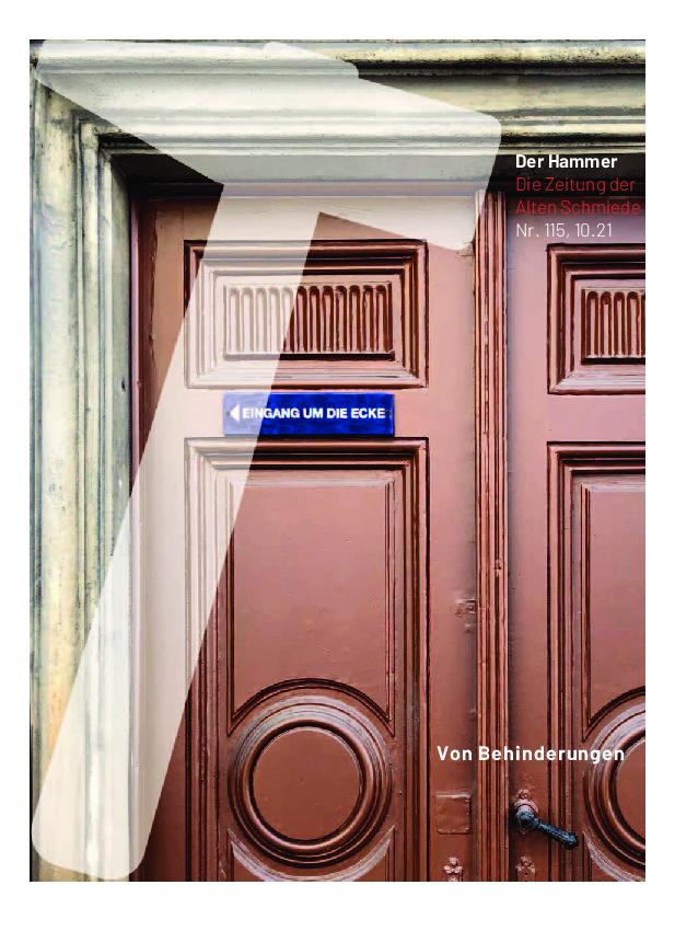 1633353518-hammer-115-2021-09-pdf.pdf