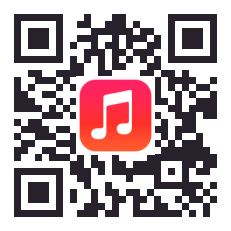 Podcast QR Code.png