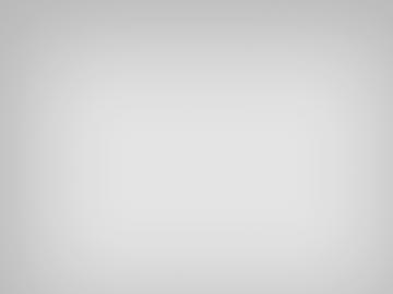 LiH2021_Folder_Hp-Vorlage.pdf