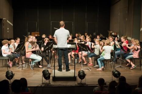 Musikschule_003.jpg