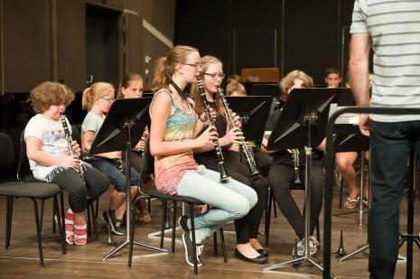 Musikschule_007.jpg
