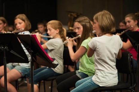Musikschule_015.jpg