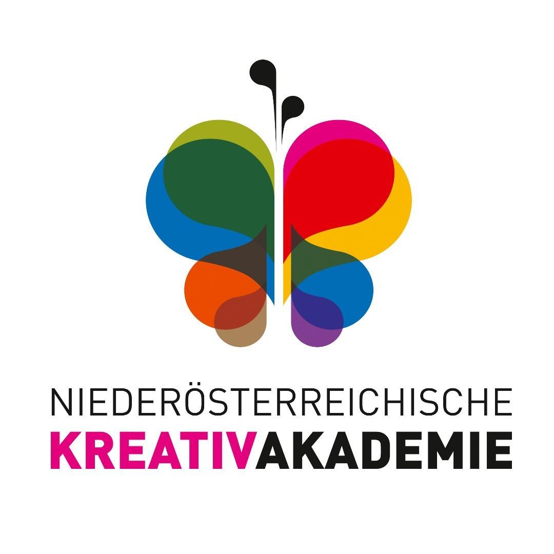KreativAkk2016_LOGO_RGB_FIN.jpg