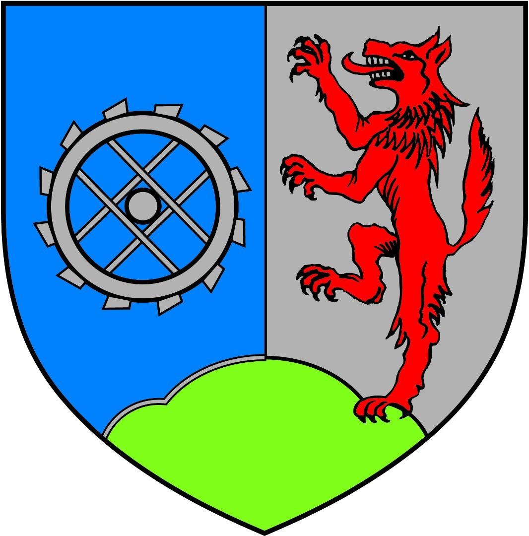 Wappen Opponitz.jpg