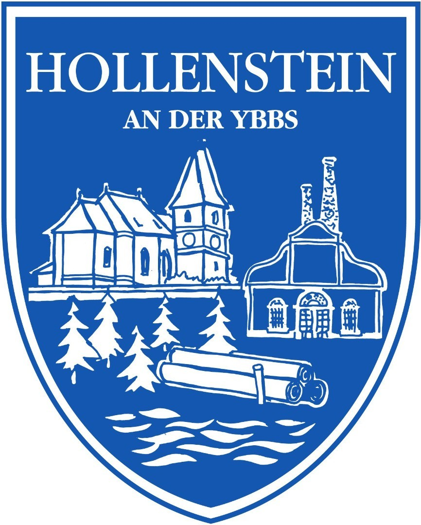 Wappen Hollenstein.jpg