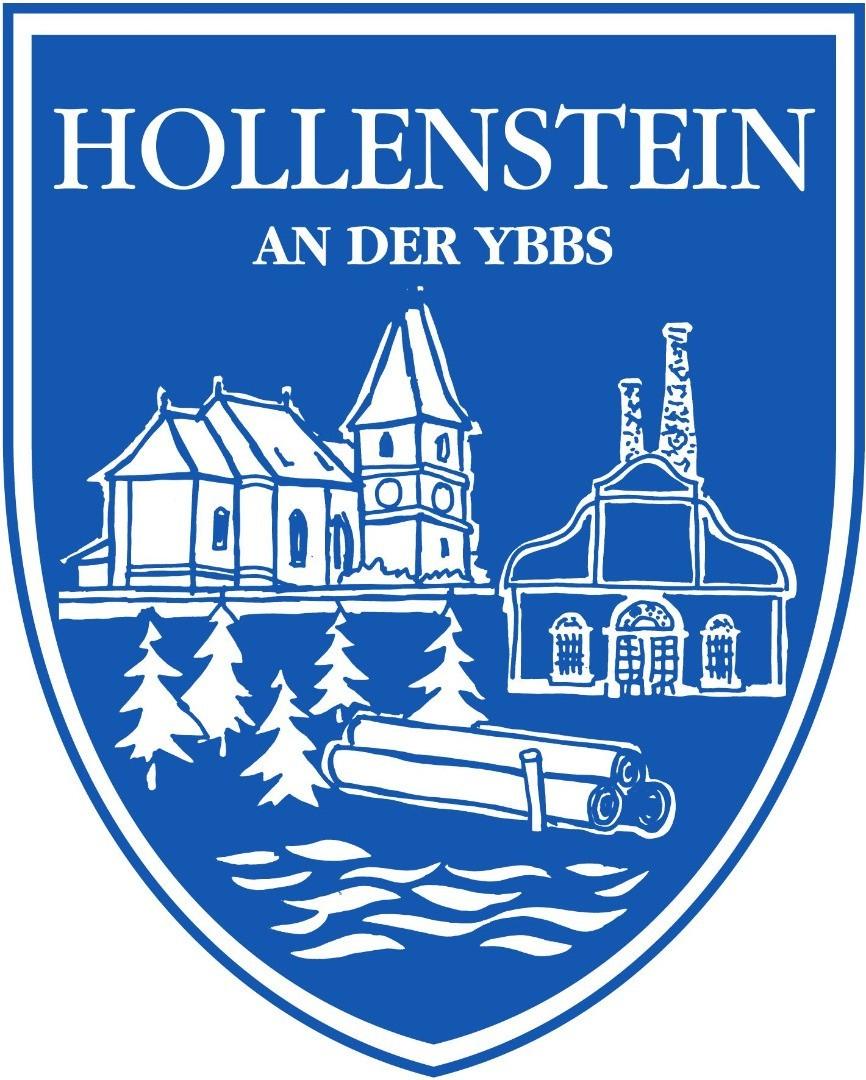 Wappen Hollenstein.jpg