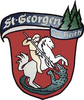 Wappen St. Georgen am Reith.jpg