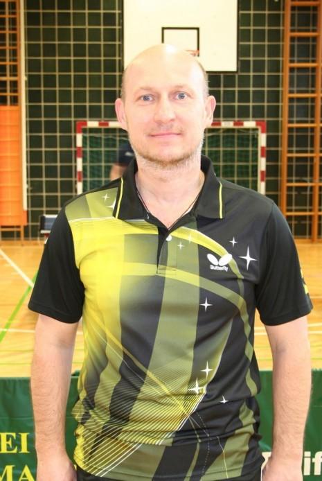 Andreas-Schachinger.jpg