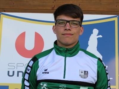 Luca Rollhaus.JPG
