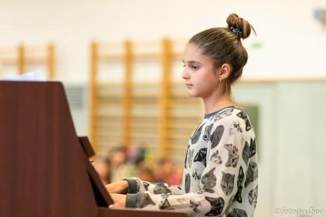 Musikschule-99206137.jpg