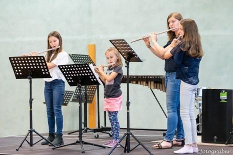Musikschule-99206135.jpg