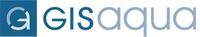 logo_gisaqua.png