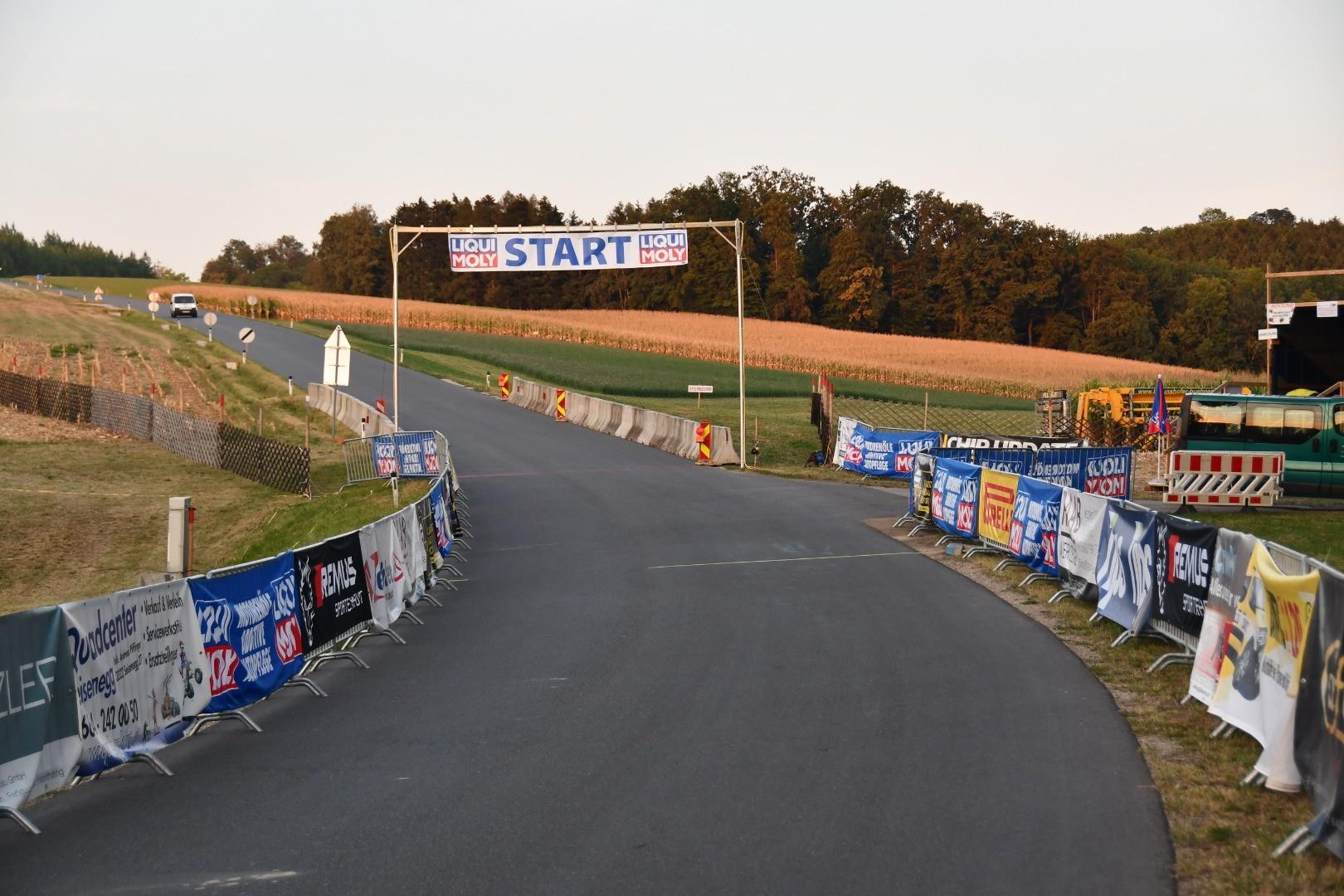 Rennen_2018_0002.JPG
