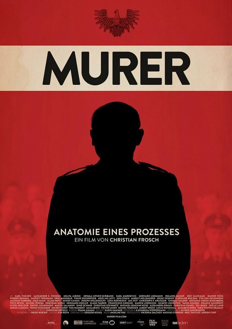 murer-poster.jpg