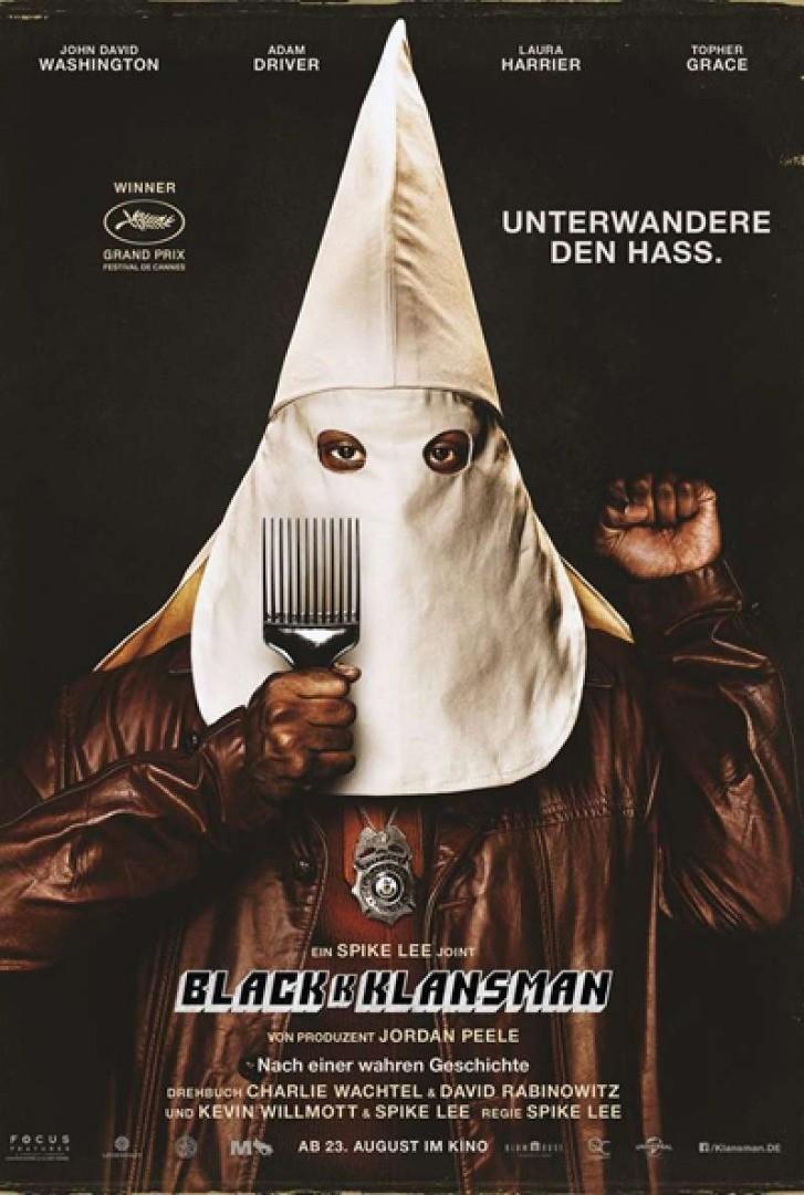 blackkklansman-filmplakat-deutsch.jpg