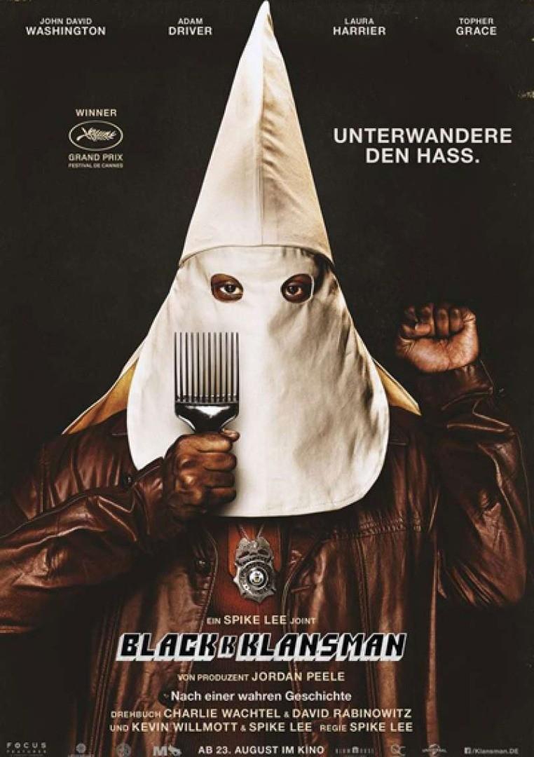 blackkklansman-filmplakat-deutsch-fc.jpg