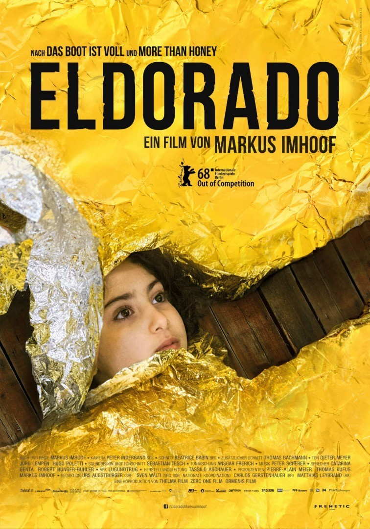eldorado-filmplakat.jpg