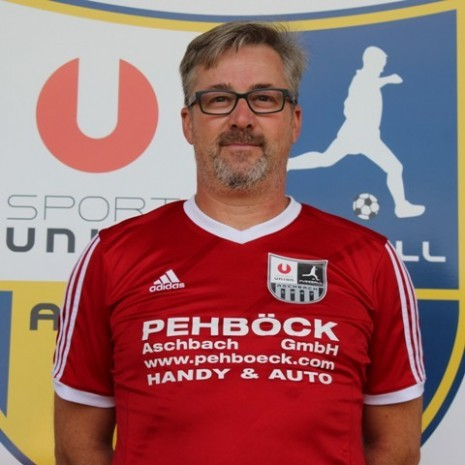 Reinhard Karkulik.JPG