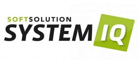softsolution_systemiq logo.jpg